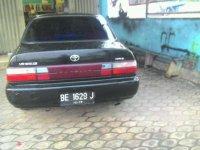 Jual Toyota Corolla 1993 Manual