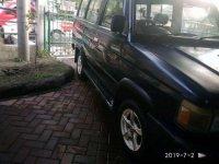 Jual Toyota Kijang 1989, KM Rendah