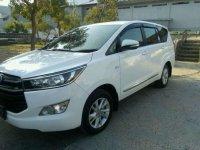 Jual Toyota Kijang Innova 2016 harga baik