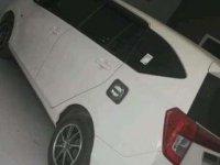 Jual Toyota Calya 2021, KM Rendah