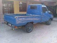 Toyota Kijang Pick Up 1995 dijual cepat
