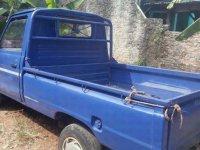 Toyota Kijang Pick Up 1994 dijual cepat