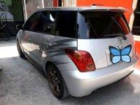 Jual Toyota IST 2013, KM Rendah