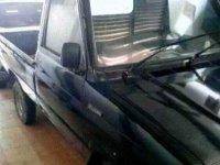 Butuh uang jual cepat Toyota Kijang Pick Up 1991