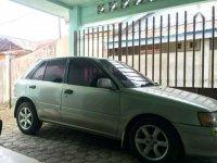 Jual Toyota Starlet 1994, KM Rendah