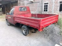 Jual Toyota Kijang Pick Up 1997 harga baik