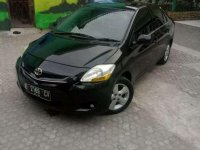 Butuh uang jual cepat Toyota Limo 2011