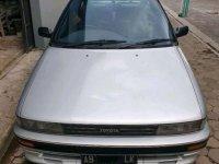 Toyota Corolla Twincam dijual cepat