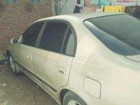 Toyota Corona 2.0 Automatic dijual cepat