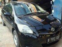Toyota Limo 2012 dijual cepat
