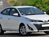 Jangan Salah, Ini Sebab Transmisi CVT Banyak Dipakai Mobil Toyota
