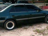 Jual Toyota Corona 1997 Automatic