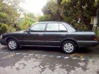 Toyota Crown 2000 dijual cepat