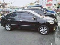 Toyota Limo 2008 dijual cepat