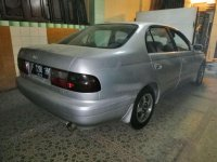 Toyota Corona 1994 bebas kecelakaan
