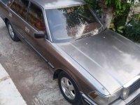 Jual Toyota Crown 1989 harga baik