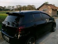 Jual Toyota Yaris J harga baik
