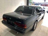 Jual Toyota Crown Super Saloon harga baik