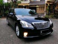 Jual Toyota Crown 2011 harga baik
