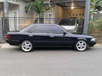 Jual Toyota Corona 1991 harga baik