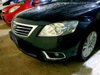 Jual Toyota Camry 2010, KM Rendah