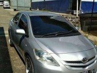Jual Toyota Limo 2012 harga baik