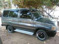 Jual Toyota Kijang 1988 harga baik