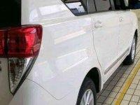 Butuh uang jual cepat Toyota Kijang 2017