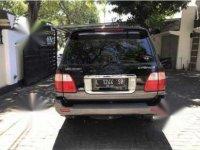 Jual Toyota Land Cruiser 2006, KM Rendah