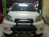 Toyota Rush 2013 dijual cepat
