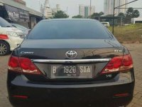 Jual Toyota Camry Q harga baik