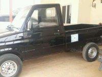Butuh uang jual cepat Toyota Kijang Pick Up 1992