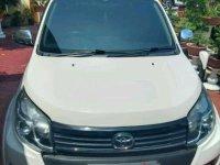 Jual Toyota Rush 2016 harga baik