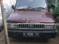 Jual Toyota Kijang harga baik