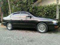Toyota Corona 1995 bebas kecelakaan