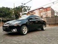Jual Toyota Limo 2013 Manual