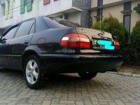 Jual Toyota Corolla Altis 2000, KM Rendah