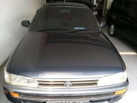 Jual Toyota Corolla 1.6 harga baik