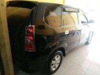 Jual Toyota Avanza 2007, KM Rendah
