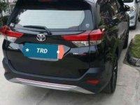 Jual Toyota Rush 2018 harga baik