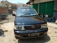 Jual Toyota Kijang Pick Up 2006 Manual