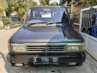 Jual Toyota Kijang 1994 Manual