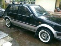Jual Toyota Starlet 1986 harga baik