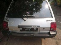 Jual Toyota Starlet 1988 harga baik