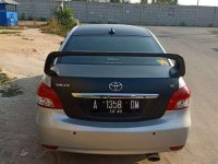 Jual Toyota Vios 2009 harga baik