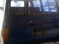Jual Toyota Kijang 1988, KM Rendah
