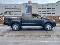 Jual Toyota Hilux 2014, KM Rendah