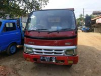 Jual Toyota Dyna 2004 Manual