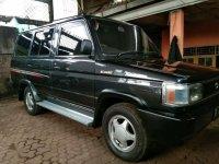 Butuh uang jual cepat Toyota Kijang 1996