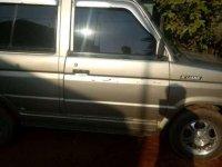 Jual Toyota Kijang FD harga baik